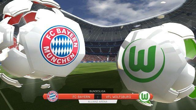 Bayern Munich v Wolfsburg: Analiza i prijedlog za klađenje