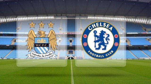 Manchester City v Chelsea: Analiza i prijedlog za klađenje