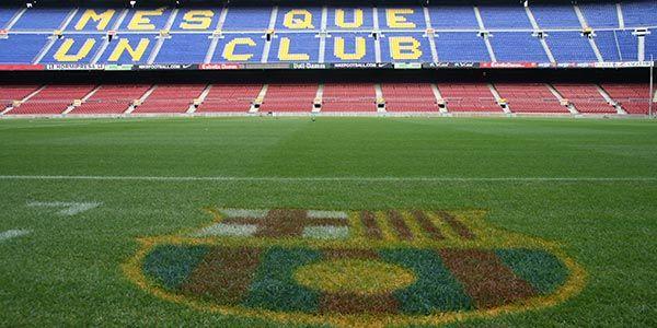 Desni bek stiže u Barcu: Srna na pragu Nou Campa?