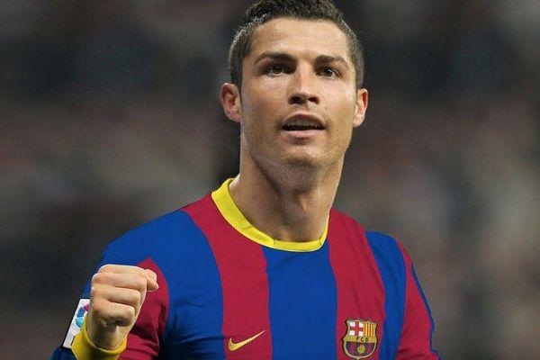 Kako je Barca ostala bez Ronalda zbog 2 miliona?
