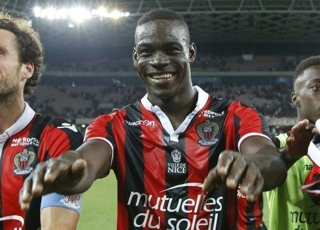 Mario Balotelli: Čelnici Milana se trebaju probuditi i dovesti ga u klub!