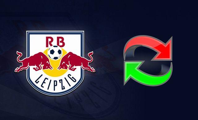 Barcelona spremna platiti otkupnu klauzulu zvijezde RB Leipziga