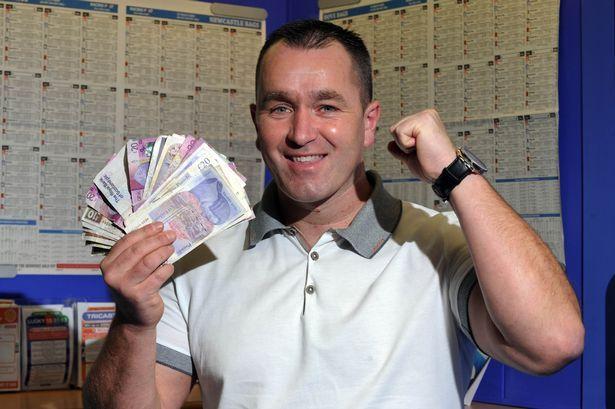 Kladionice za Božić izgubile 100 milijuna funti!
