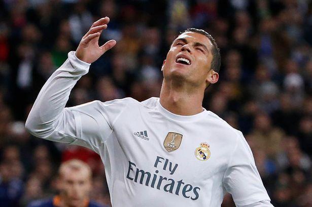 TRANSFER VIJESTI: Perez prodaje Ronalda, Juve i Inter žele Verrattija