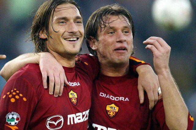 Antonio Cassano: Mogao sam postati poput Lionela Messija i Neymara, ali...
