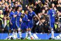 Eden Hazard postigao sjajan solo gol u pobjedi protiv Arsenala