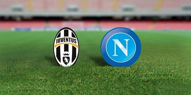 Juventus v Napoli: Stara dama u lovu na dvostruku krunu treću sezonu zaredom