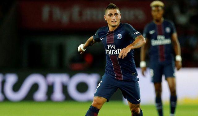 Marco Verratti: Svoj uspjeh u PSG-u dugujem jednoj osobi
