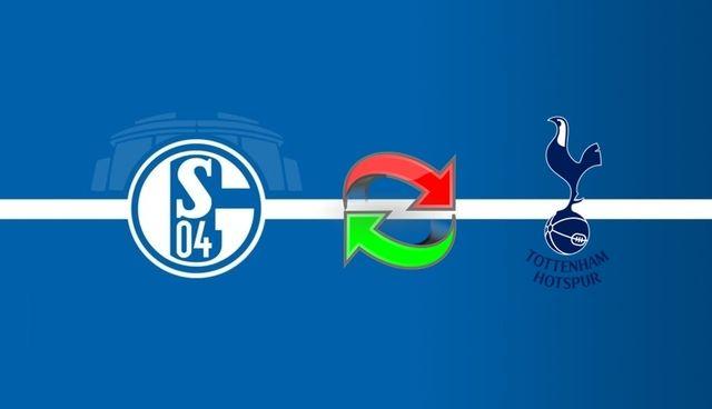 SLUŽBENO: Schalke kompletirao transfer veznjaka Tottenham Hotspura