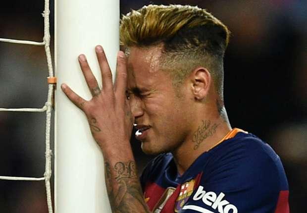 Odbijena žalba Neymara, prijeti mu i kazna zatvora!