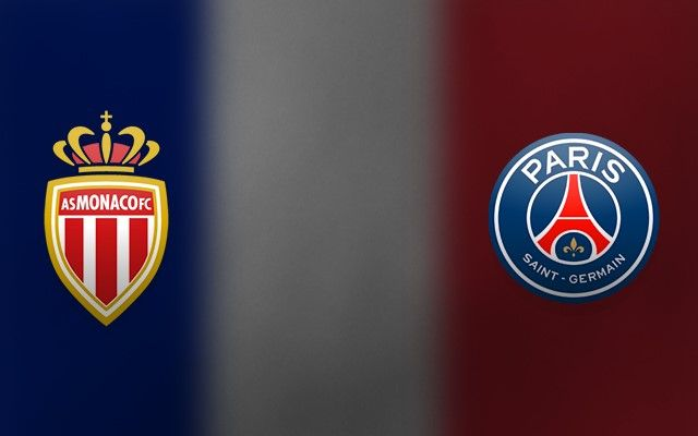 Monaco v PSG: Francuski velikani u finalu Liga kupa