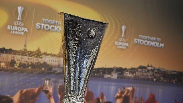 Najava Europske lige: Najzanimljivije utakmice osmine finala