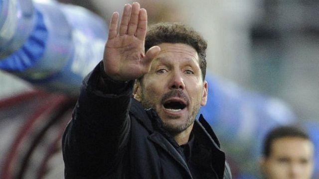 Atletico Madridu prekipjelo: Simeone želi prodati jednog od svojih najboljih igrača u pola cijene
