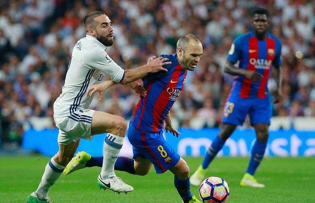 Barcelona dovodi jednog od najboljih veznjaka na svijetu za 80 milijuna funti