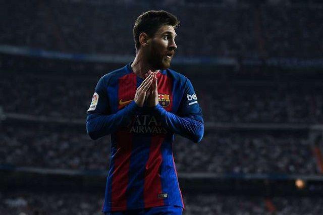 Igrači Osasune imaju plan kako zaustaviti Messija: Trener otkrio što igrači namjeravaju uraditi zvijezdi Barcelone