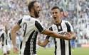 Juventus produžio ugovor sa jednim od najboljih igrača