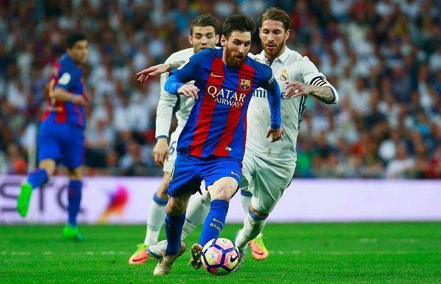 Lista 100 najboljih driblera na svijetu: Lionel Messi u top 10, Ronalda nema ni u top 100
