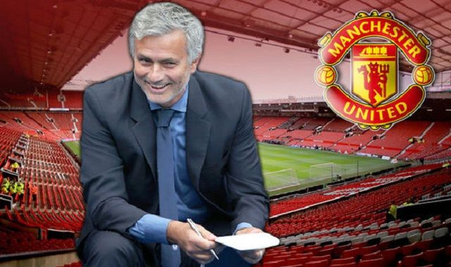 Manchester Unitedov tim iz snova za sljedeću sezonu: Koliko novca je potrebno za ovih šest pojačanja?
