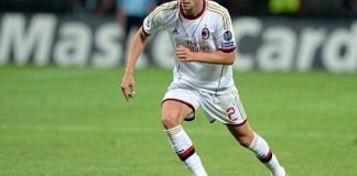 Odlazi u Juventus!