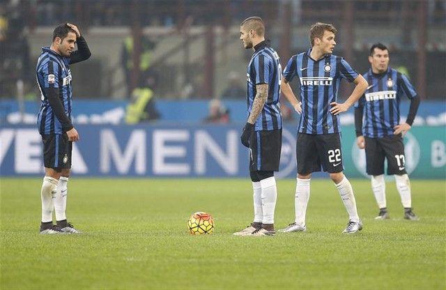 Inter pronašao novog, vrhunskog trenera