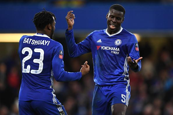 Igrač Chelsea pojačava United