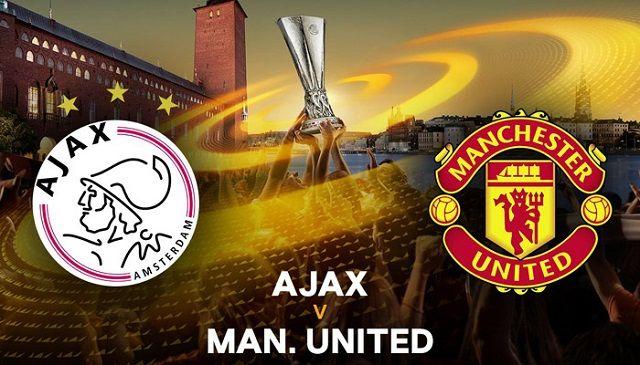 Ajax v Manchester United: Utakmica sezone za Jose Mourinha, može li mu Ajax poremetiti planove?