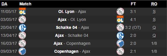 Ajax.png?resize=567%2C190