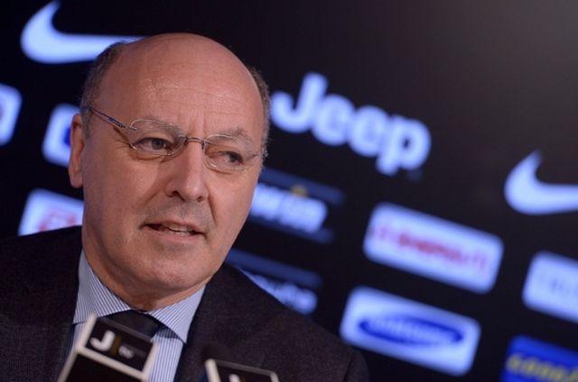 Beppe Marotta: Otkupne klauzule su glupost