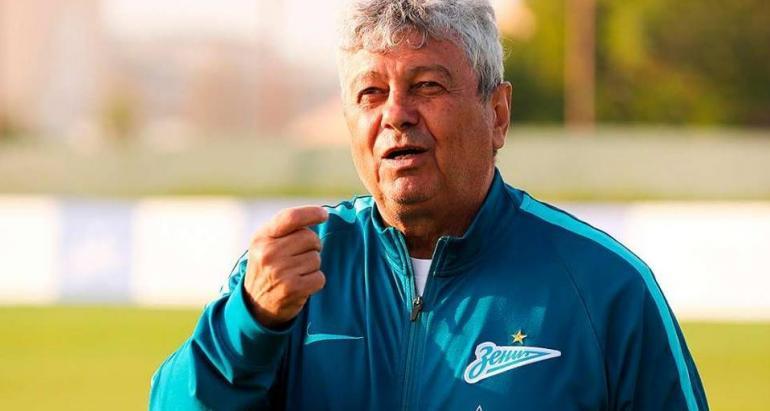 Zenit ostao bez trenera, po drugu godinu zaredom bez Lige prvaka