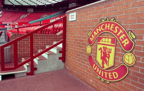 Manchester United spremio ponudu koja se ne odbija!