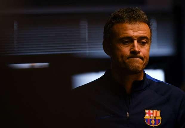 Poznato je ko će biti novi trener Barcelone!