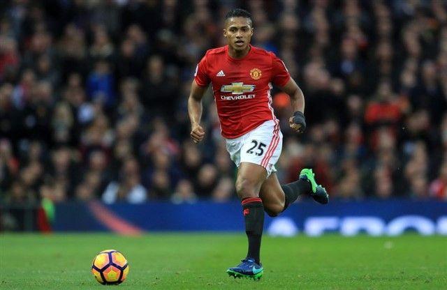 Valencia produžio ugovor sa Unitedom