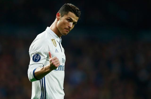 Transfer glasine: Ronaldo u Parizu, Neymar u Manchesteru, Darmian u Torinu