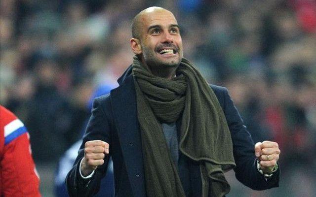 Pep Guardiola osigurao još jedno veliko pojačanje: 70 milijuna eura za senzacionalnog Francuza