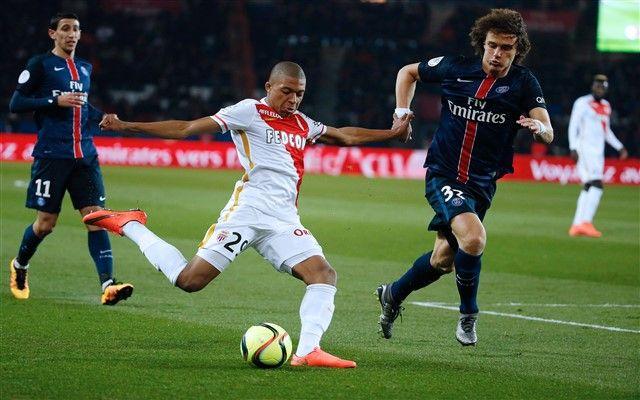 Emery pozvao Mbappea da dođe u PSG