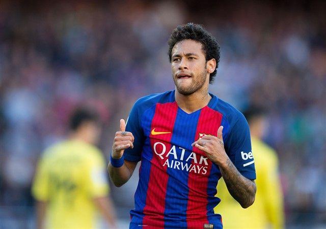 Više nije tajna: Emery otkrio zbog čega želi Neymara u timu
