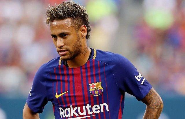 Barcelona dovodi dva nova pojačanja kako bi udovoljili Neymaru