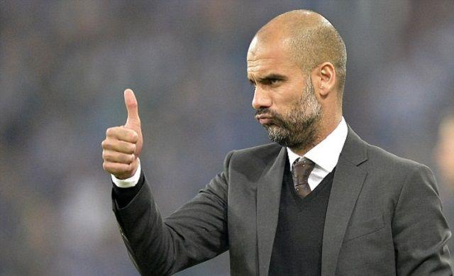 Manchester City obara svjetski rekord sa ponudom od 143 milijuna funti? Guardiola gradi tim iz snova!
