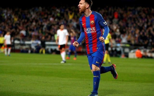 Transfer glasine: Messi pregovara sa Cityem, Hazard želi napustiti Chelsea, Barcelona pronašla pojačanje u Bundesligi