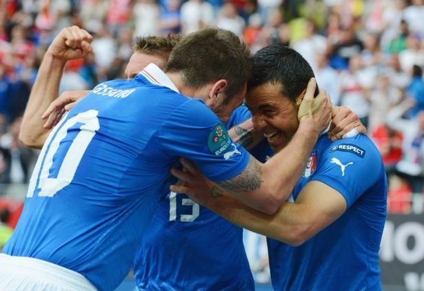 Poznati italijanski nogometaš otišao u mirovinu!