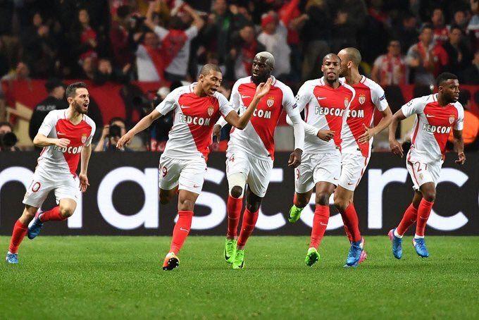 Sprema nam se veliki transfer: Ako već moram da napustim Monako, želim samo u United