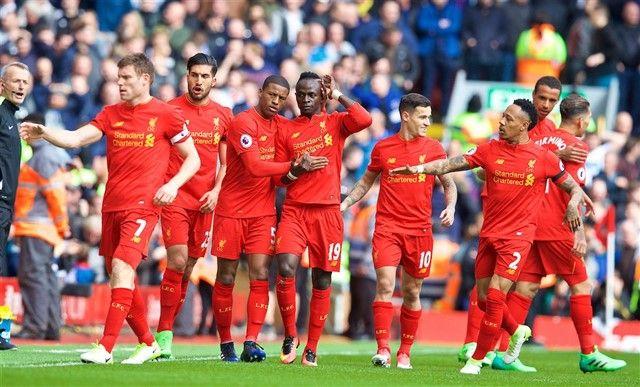 Zvijezda Liverpoola želi napustiti klub zbog nevjerovatnog razloga