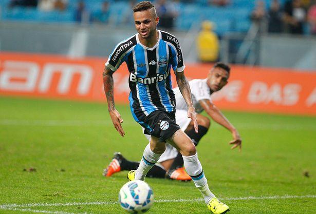 Klopp pravi veliki transfer: Reprezentativac Brazila novi igrač Liverpoola?