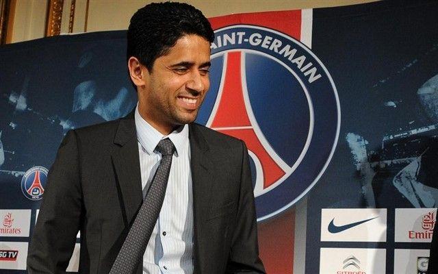 """""""PSG?! Nisam zainteresiran, već igram za najbolji klub na svijetu!"""""""