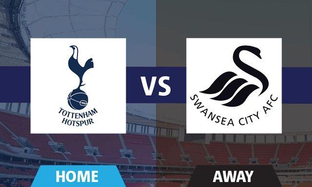 Tottenham - Swansea: Analiza i prijedlog za klađenje