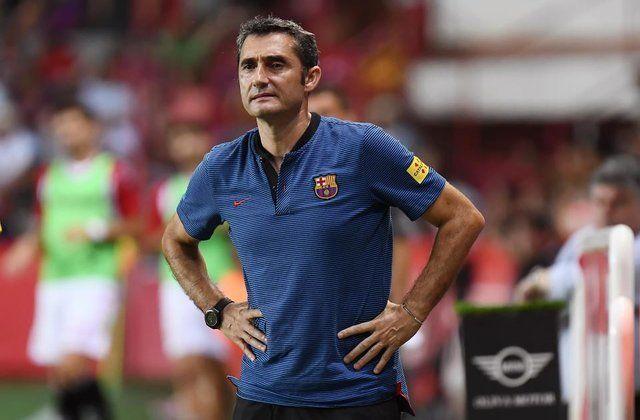 Barcelona dovodi pojačanje iz Premier lige vrijedno 50 miliona eura