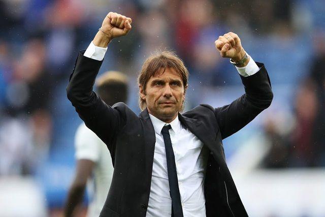 Koji klub će Conte voditi