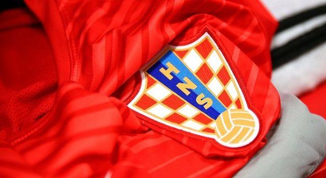 Hrvatski nogometni savez u pregovorima sa jednim od najboljih trenera na svijetu