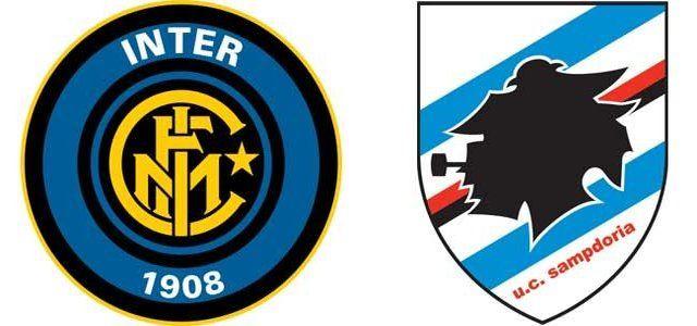Inter - Sampdoria: Analiza i prijedlog za klađenje