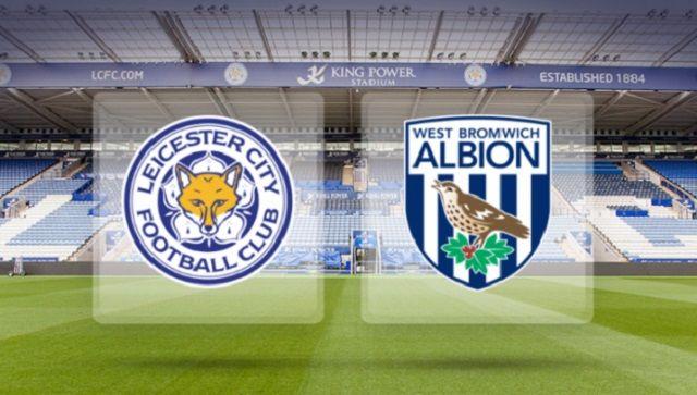 Leicester City - West Brom: Analiza i prijedlog za klađenje